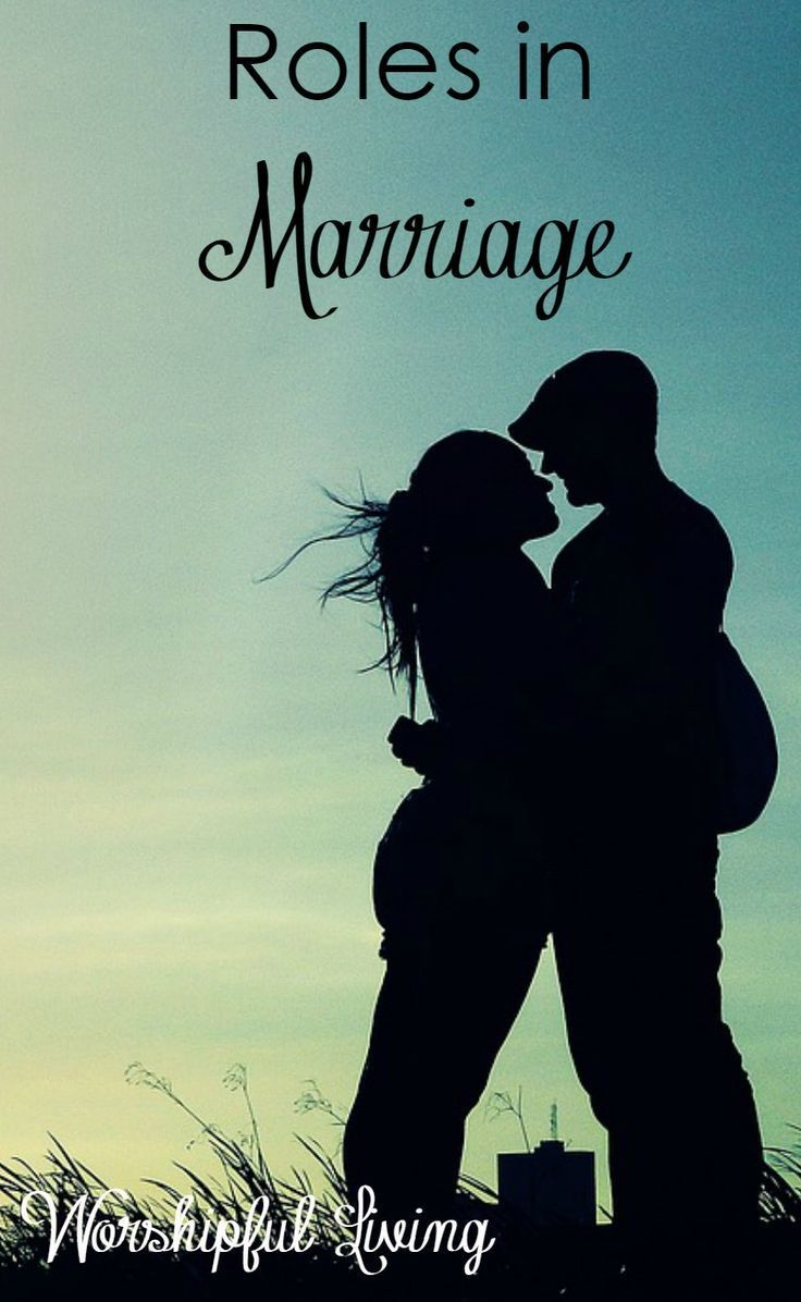christian dating roles dating app abneigungen