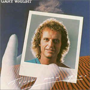 Gary Wright Touch And Gone Buy Lp Album At Discogs Lp Albums Vinyl Records Album