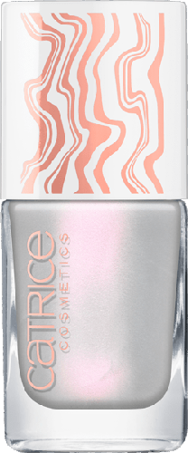 catrice lumination nail lacquer c04 hologreyphic nail lacquer nails lacquer