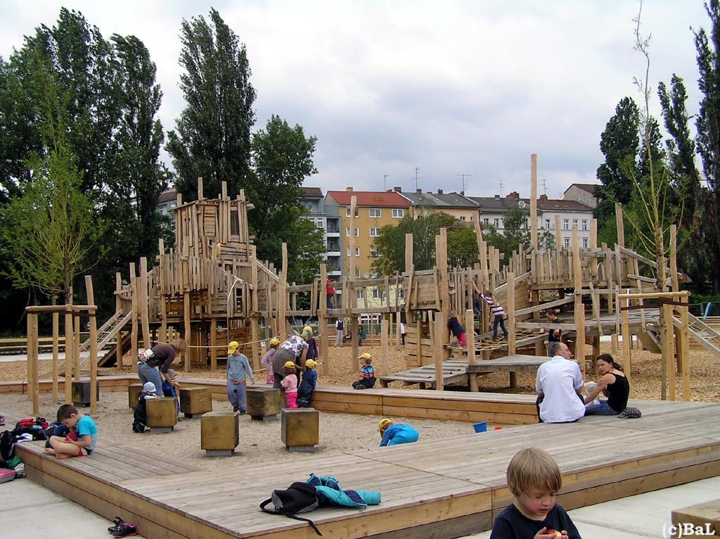 parc diagonal mar playground google search nature playgrounds pinterest playground. Black Bedroom Furniture Sets. Home Design Ideas