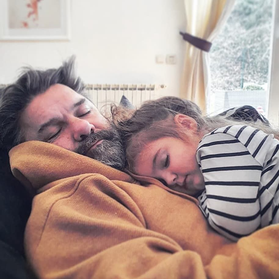No other love in the world is like the love of afather has for his little girl.#daddysgirl #babygirl #love #daddy #family #baby #dad #daughter #princess #daddyslittlegirl #dadlife #cute #daddydaughter #ddlgprincess #instagram #fatherdaughter #momlife #littlespace #kids #blessed #littlegirl #father #daddysprincess #ddlg #fatherhood #happy #girldad #familytime #ddlgbabygirl #bhfyp