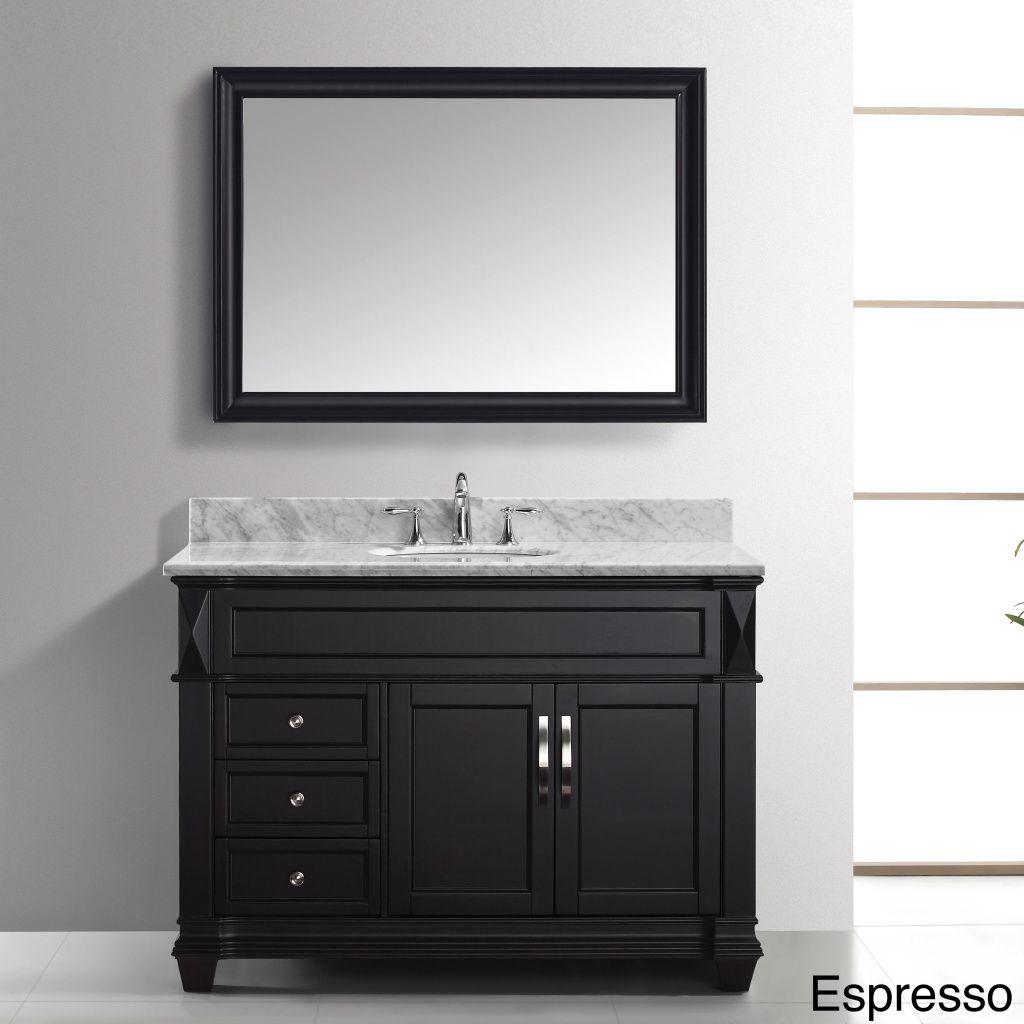 canada of home co full designs hooks clearance bathroom vanity towel vanities purobrand size