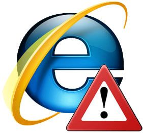 How To Beat Hackers Exploiting The Latest Ie Zero Day Bug
