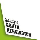 Things To Do - Discover South Kensington