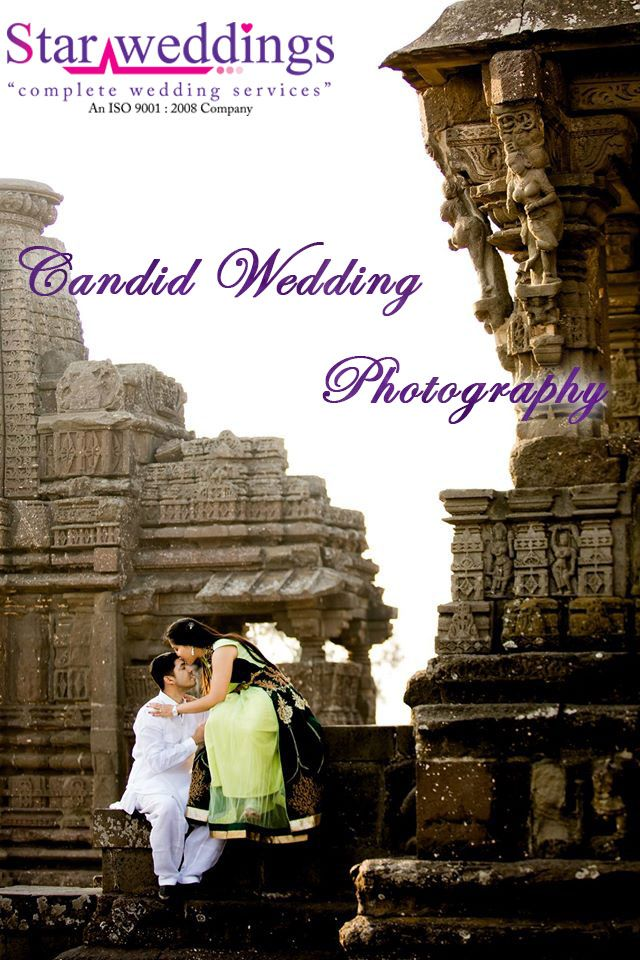We believe that - no moment can be caught back, No minute can be brought back except for a best in class #photography that could #capture those impeccable #moments of your life and make you relive and relish them just like they occurred yesterday.  Call us at +91-96000 06335 or visit http://bit.ly/1Q5IYcG