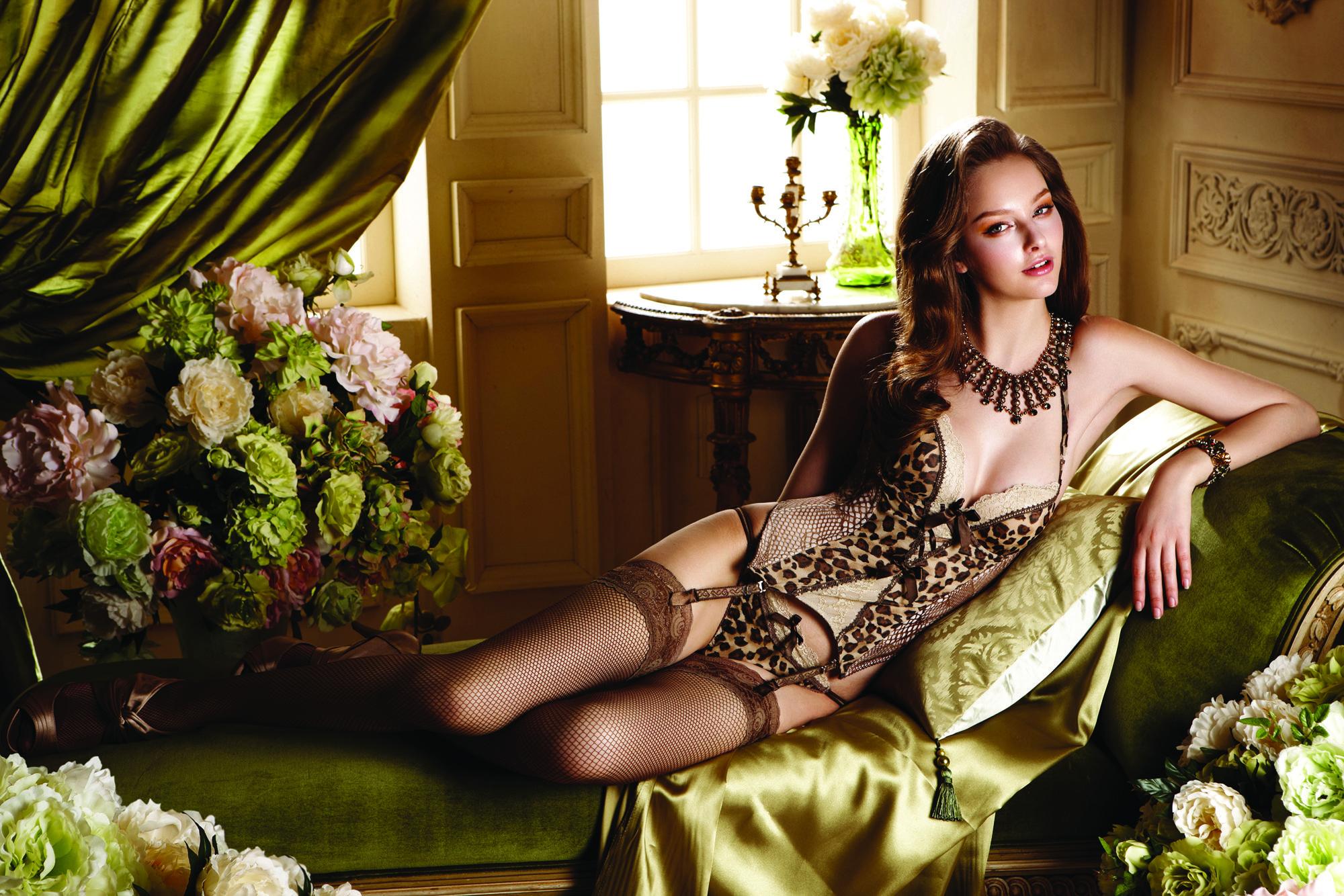 Best images and tv shows like lingerie