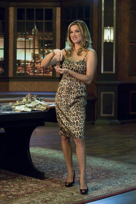Shawna hyatt poker stripper