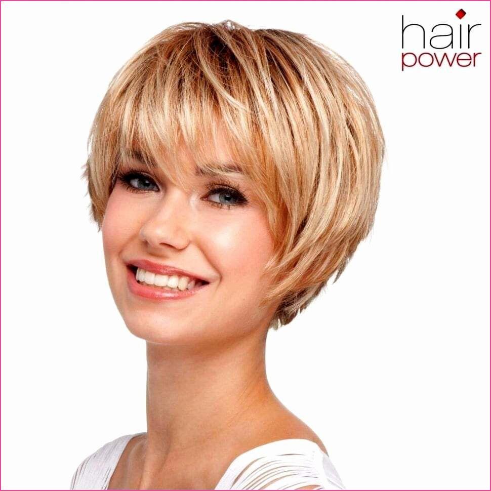 Frisuren Damen 8er Jahre  Kurzhaarfrisuren, Haarschnitt kurz