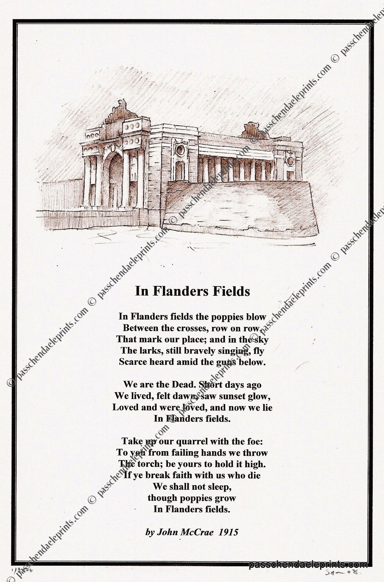 ww1 poems - Google Search | WW1 art | Pinterest | Poems and Search