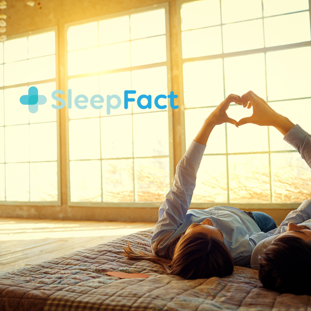 Pin on Sleep Facts
