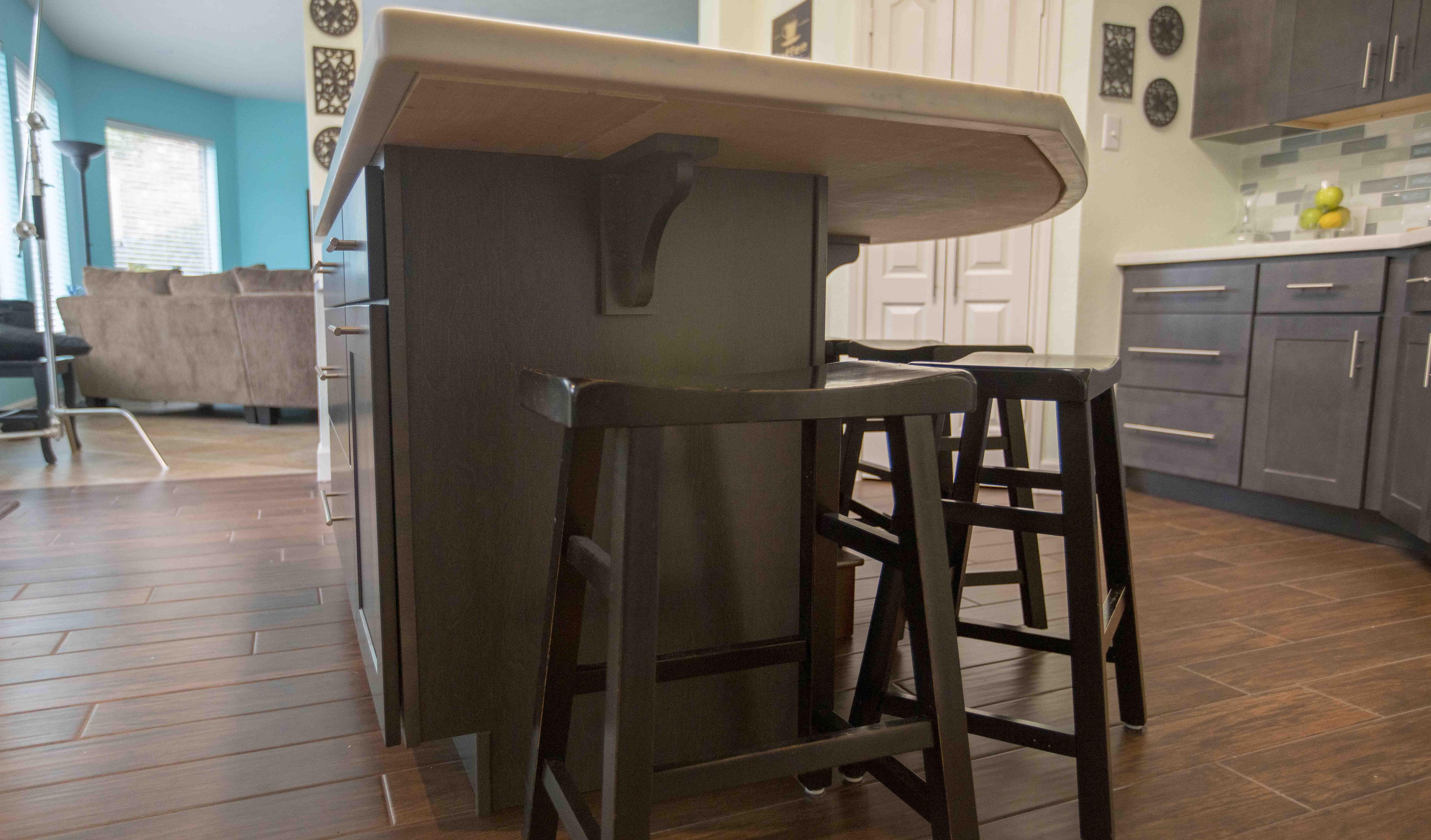 Kitchen Remodeling Houston Tx Bath Remodelling Usa Cabinet Store Kitchen Decor Kitchen Bar Stools Decor