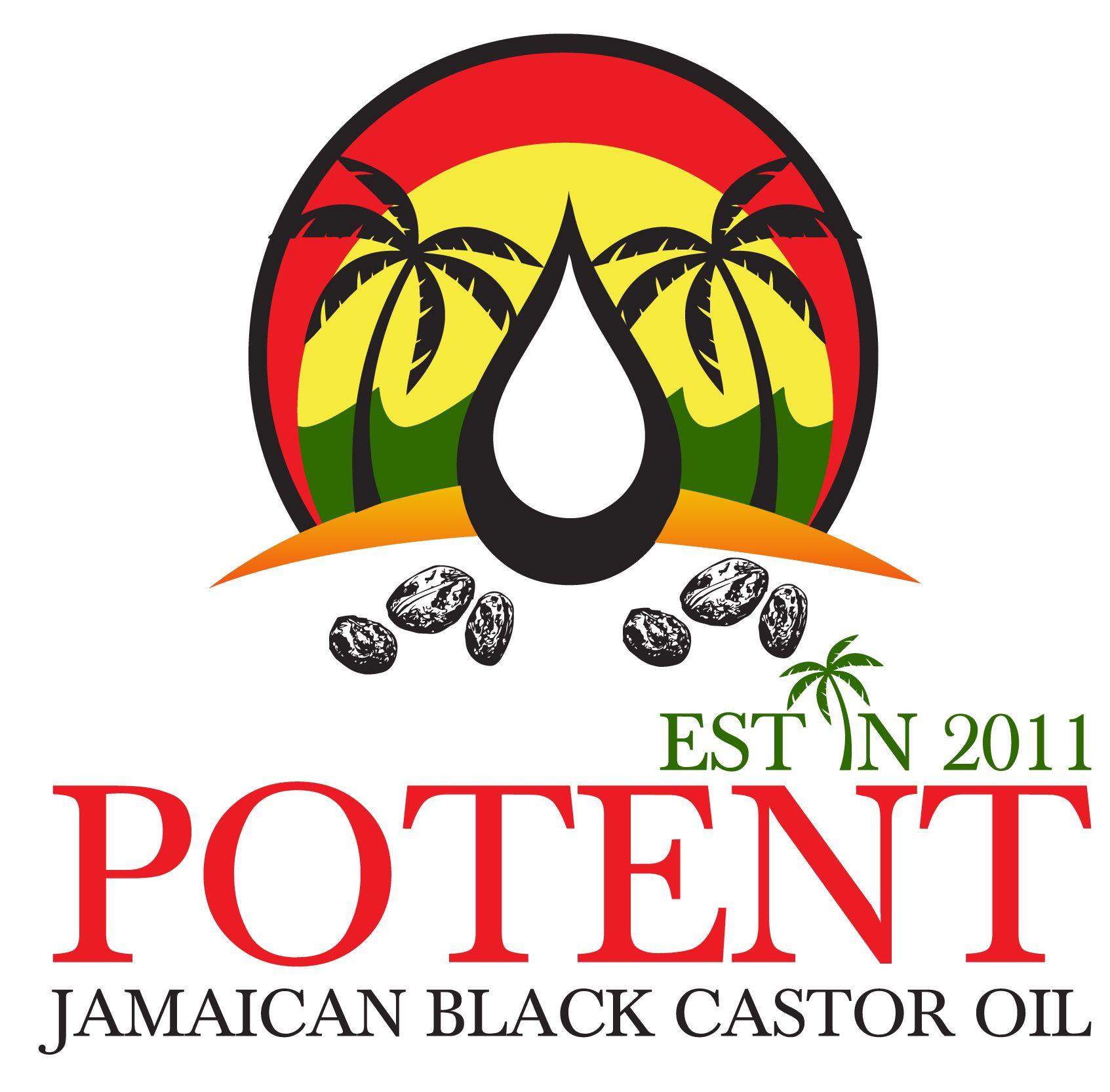 Bdi Brands Llc Announces The Rebranding Of Potent Jamaican Black