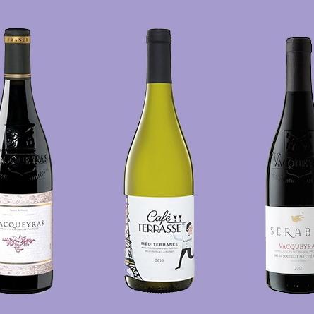 Lidl Launches 3 Budget Friendly Vegan Wines For Christmas Vegan Wine Vegan Supermarket Wines