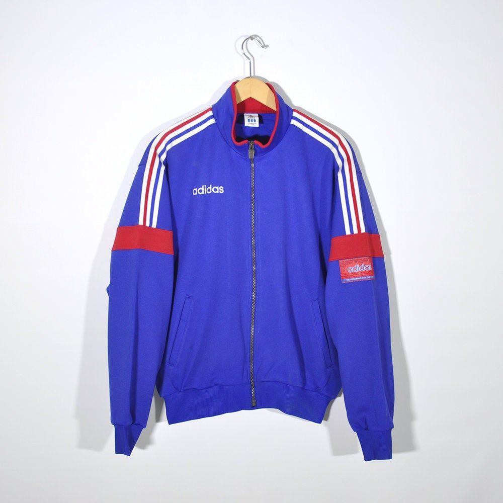 Nike 90 S Vintage Windbreaker Jacket By Bcallyvintage On Etsy 20 00 Vintage Windbreaker Jacket Vintage Windbreaker Windbreaker Jacket