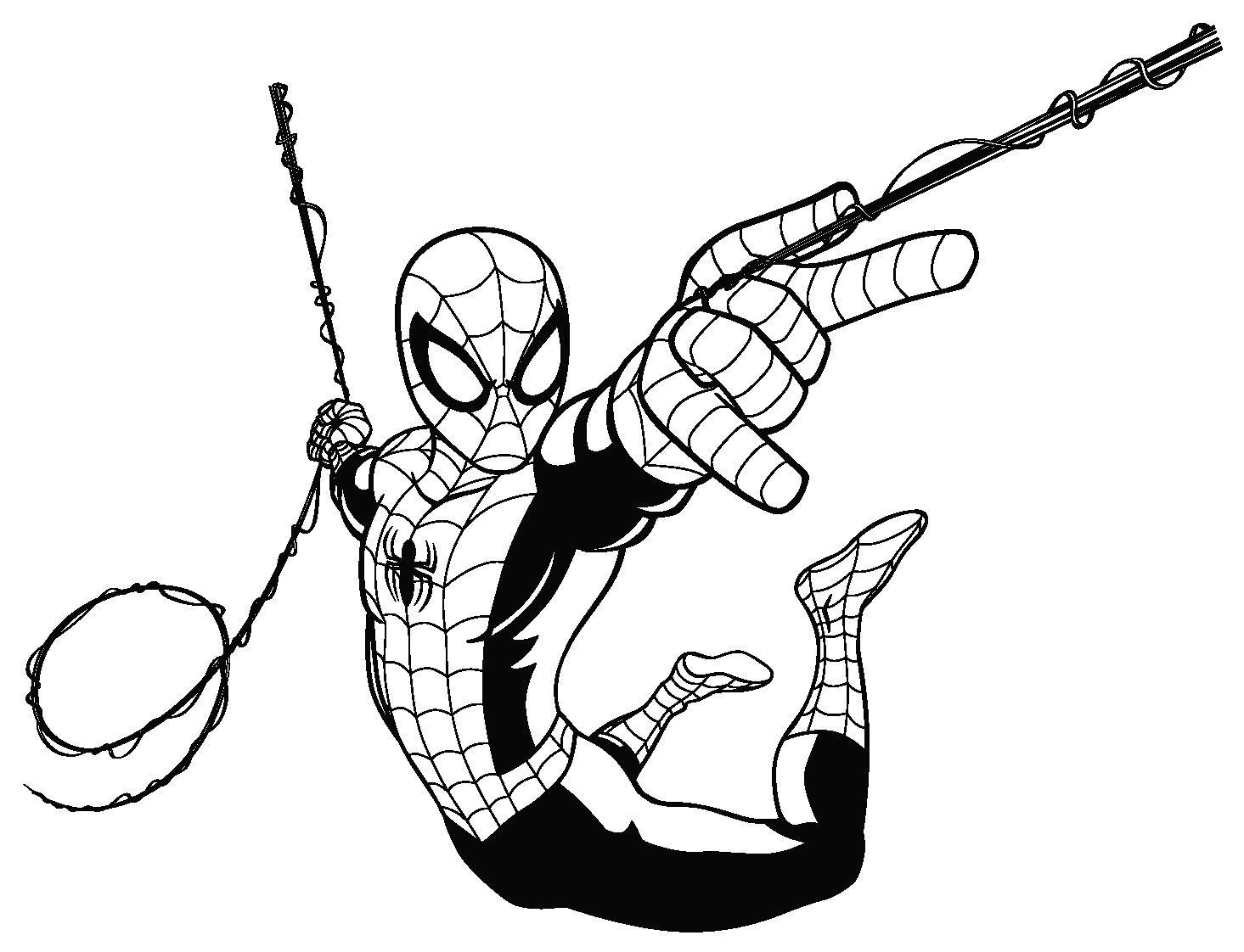 Disegni Da Colorare Personaggi Spiderman Timazighin Con Disegni Marvel Da Colorare E Spider Man Scarlet Spider Coloring Pages 337981 Disegni Marvel Da Colorare