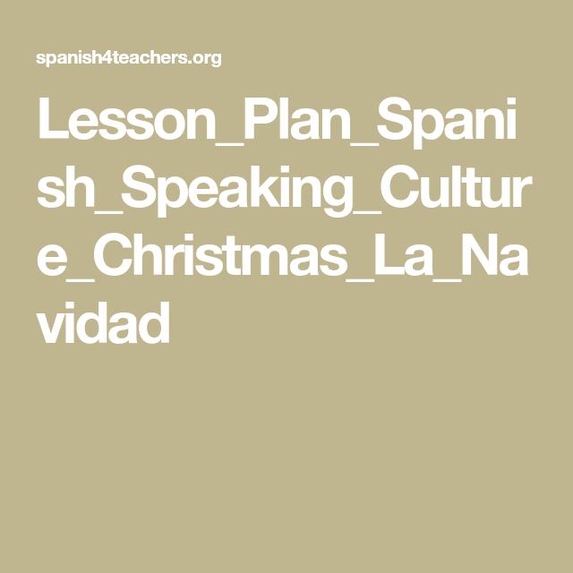 Lesson_Plan_Spanish_Speaking_Culture_Christmas_La_Navidad