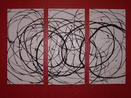 Image from http://www.stupic.com/images/artsy-black-white-diy-abstract-circular-brush-painting-wall-art-ideas-for-simple-home-decoration.jpg.