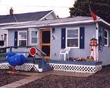 Book your Brier Island whale watching tour from our visitor information center in Westport, Brier Island.