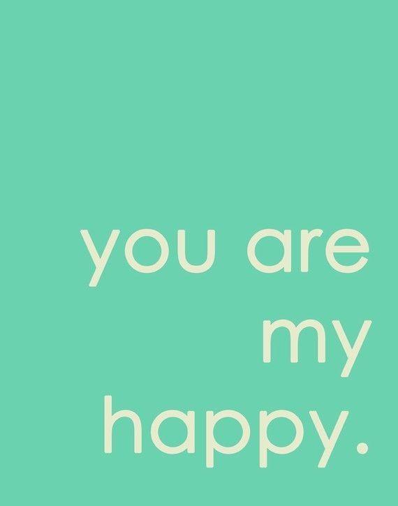 Happyyy