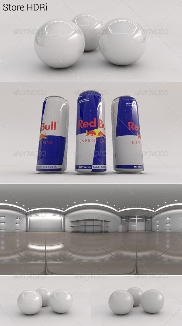 Room Lighting Design Software: Light, Hdri Images, Logo Images