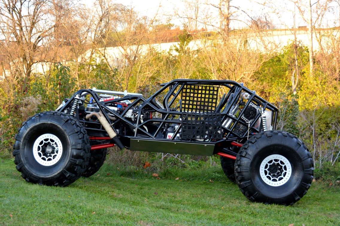 Rock Bouncer Vehiculos Pinterest Bouncers Rock And Jeeps