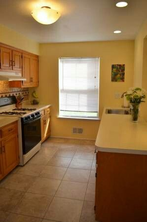 2019 sq ft #townhouse for #RENT  #Somerset #NJ #forrent #townhome #realestate #home #moving https://t.co/t8uNIIFVK6 https://t.co/nFFqeNKLir