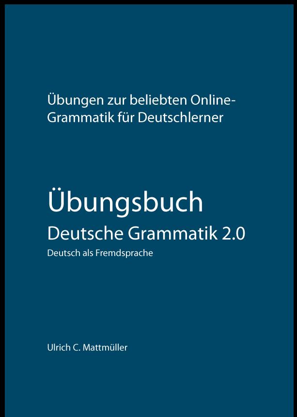 Der Komparativ und der Superlativ | German B2/C1 study | Pinterest ...