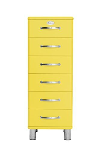 Tenzo MALIBU Designer Chest of Drawers 111 x 41 x 41 cm £23325