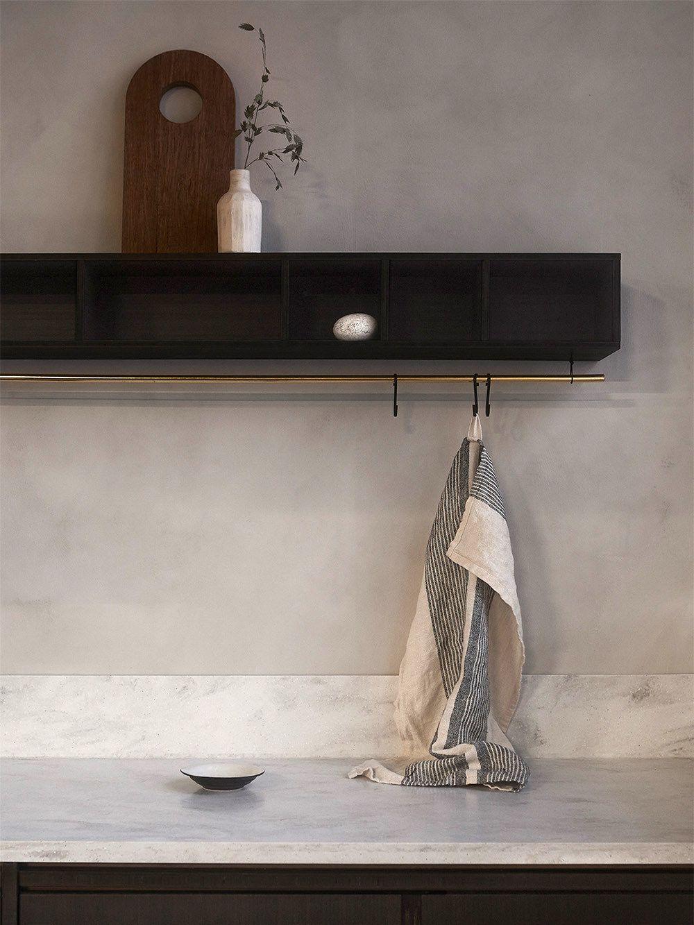 Ikea Upgrade Stylish Sustainable Bamboo Cabinet Fronts For Ikea Kitchen Cabinets Bamboo Cabinets Bamboo Kitchen Cabinets Cost Of Kitchen Cabinets