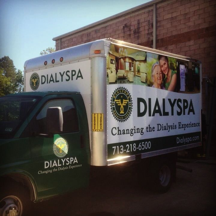 Offering convenience to patients! Dialyspa offers home - nephrology nurse sample resume