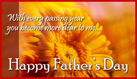 Free happy fathers day ecard email free personalized fathers day free happy fathers day ecard email free personalized fathers day cards online m4hsunfo Choice Image
