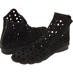 Arche Dato | Arche shoes, Ecco boots, Shoes