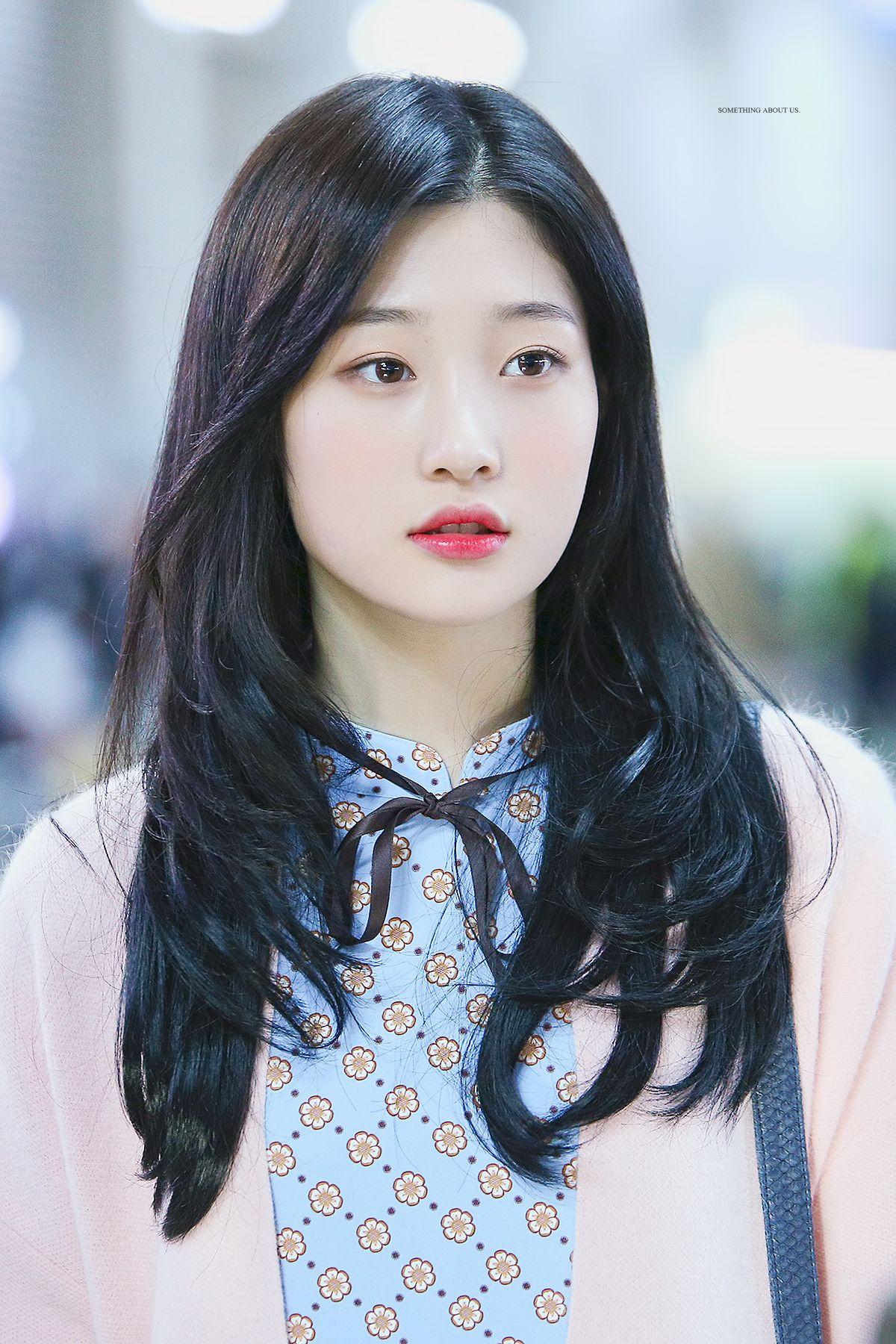 Chaeyeon Dia Chaeyeon Asian Beauty Jung Chaeyeon