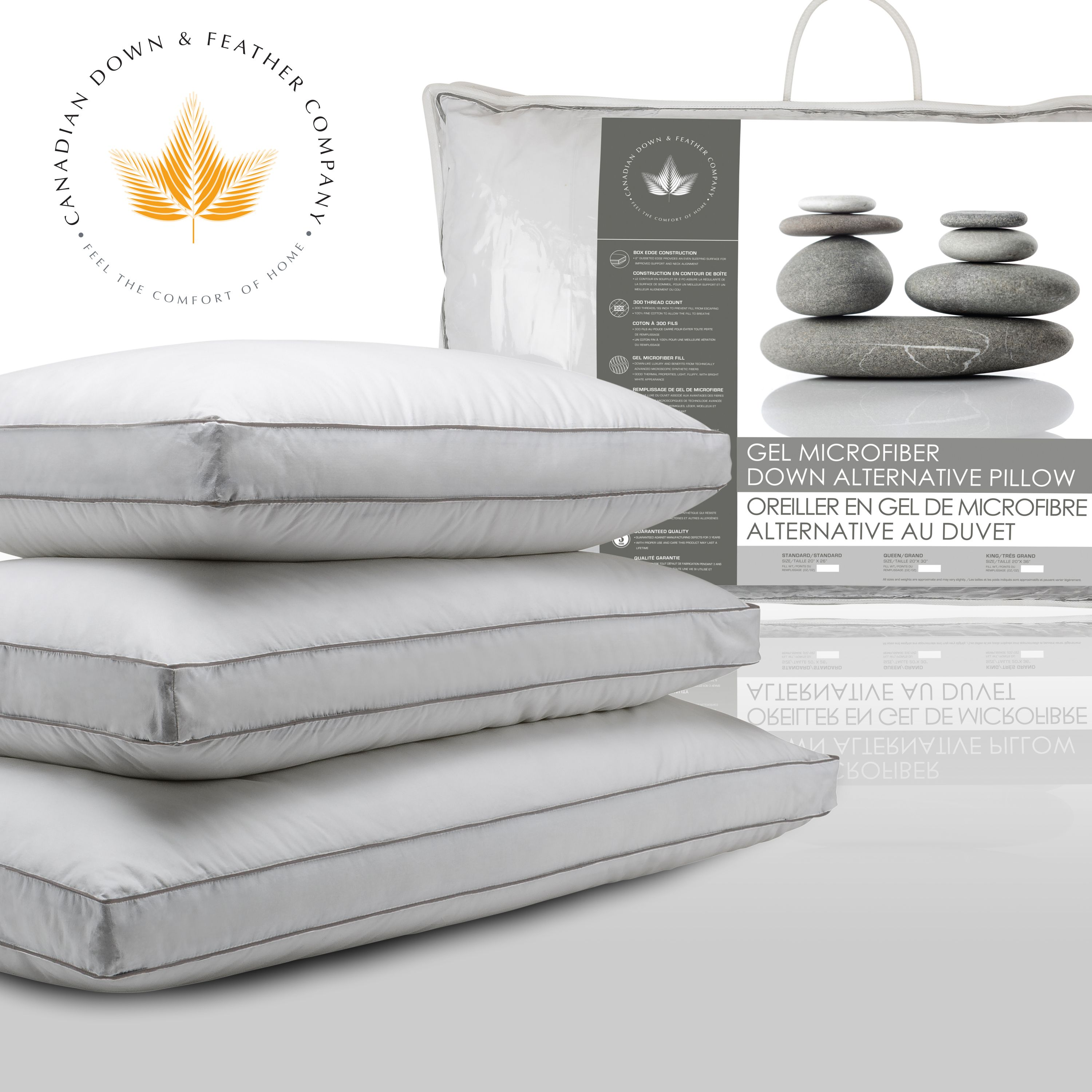 Korea Local Brand Pressure Relief Cushions Health & Beauty