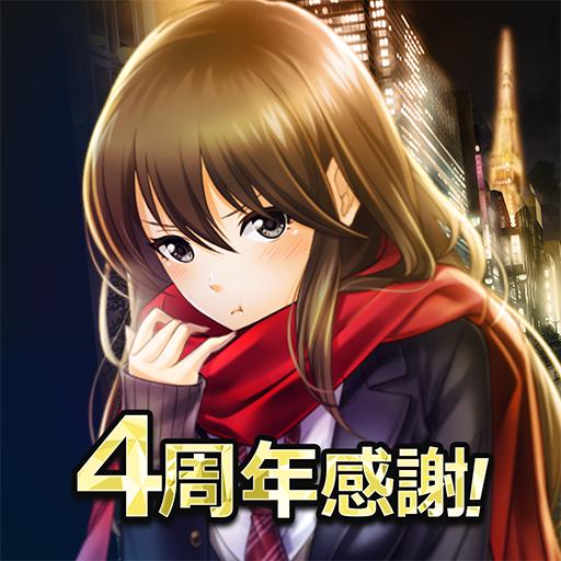 Download 六本木サディスティックナイト 6.2.3 APK for android en 2020