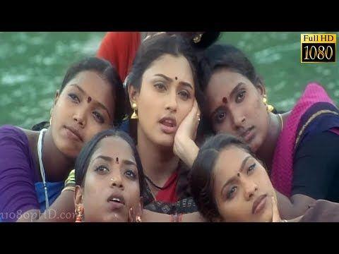 Karupputhaan Ennaku Pudicha Coloru Tamil Song Vetri Kodi Kattu Movie Murali Youtube Youtube Songs Couple Photos