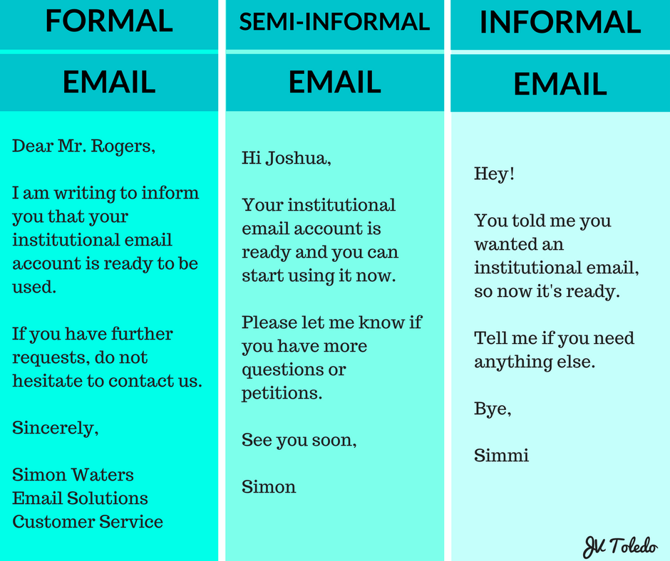 formal vs informal education Non-formal education (nfe) consists in a gathering of educational practices which are not included in the formal system of  formal, non-formal and informal education.