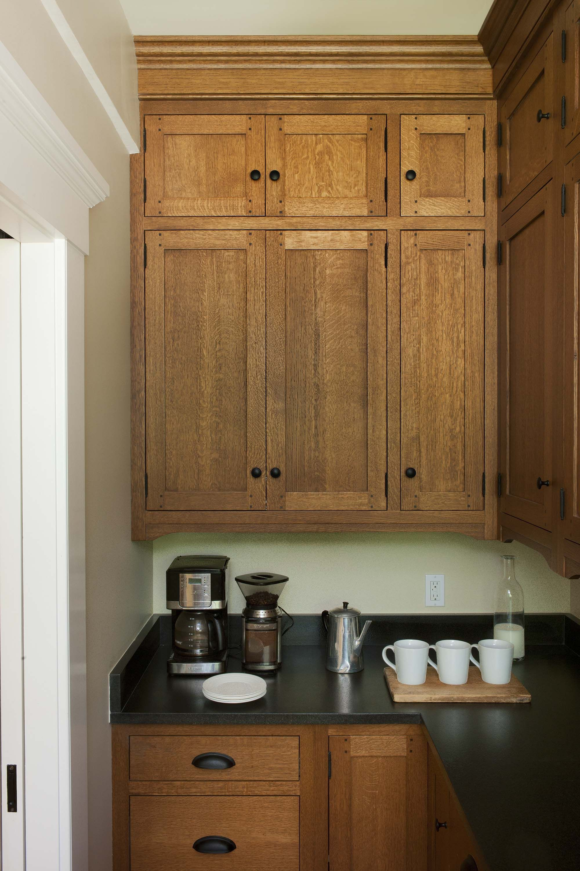 Gallery 98 Kitchen Craft Cabinets Kitchen Cabinets Kitchen Cabinet Styles