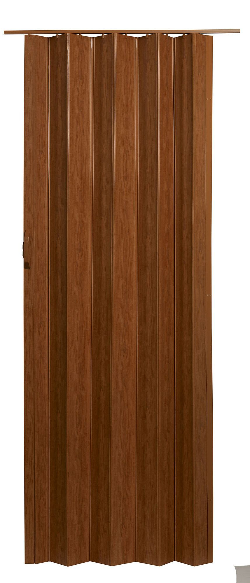 Oakmont vinyl espresso accordion door pinterest spectrum and doors also in  rh