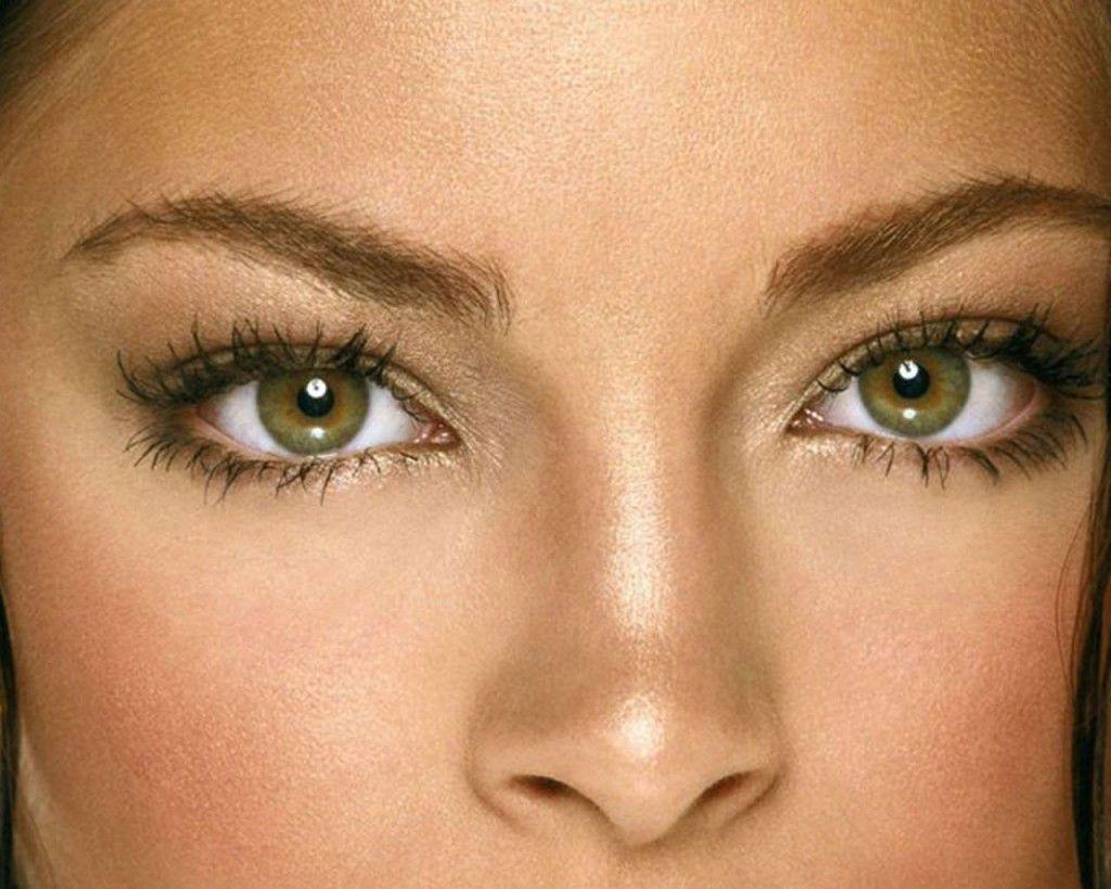 Болотный цвет глаз фото