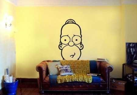 Pinturas En La Pared Para Habitaciones De Adolescentes Buscar Con