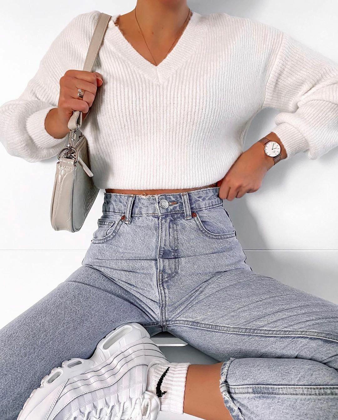 Photo of Mode Inspiration und Trend Outfits für lässigen Look – Welcome to Blog