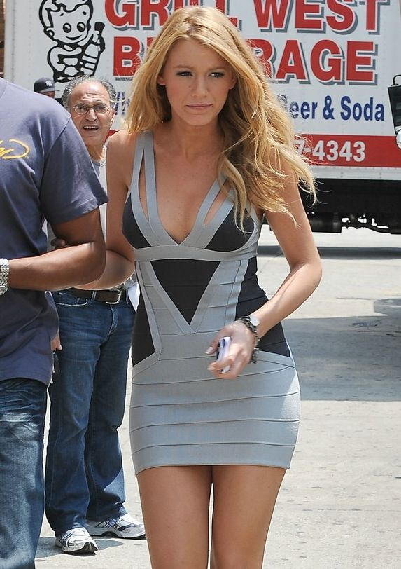 17 Best images about Bandage Dress on Pinterest | Sexy, Pink ...