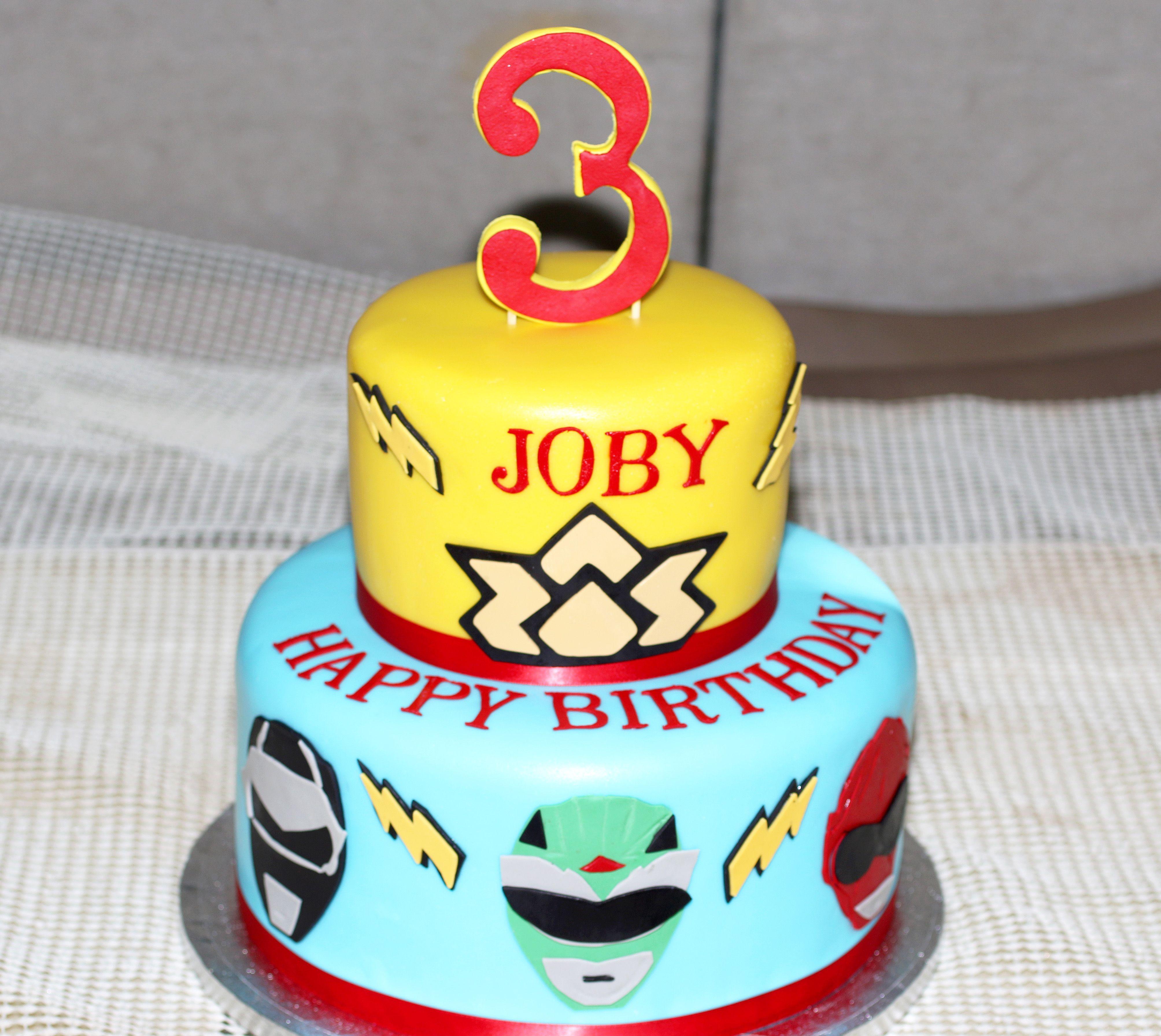 Astonishing Carries Cakes Real Cake Cake Ideas Wedding Cake Power Rangers Funny Birthday Cards Online Inifofree Goldxyz