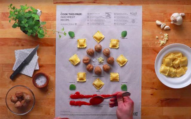 Andr on tweet de adngold pinterest - Recette de cuisine pour les nuls ...
