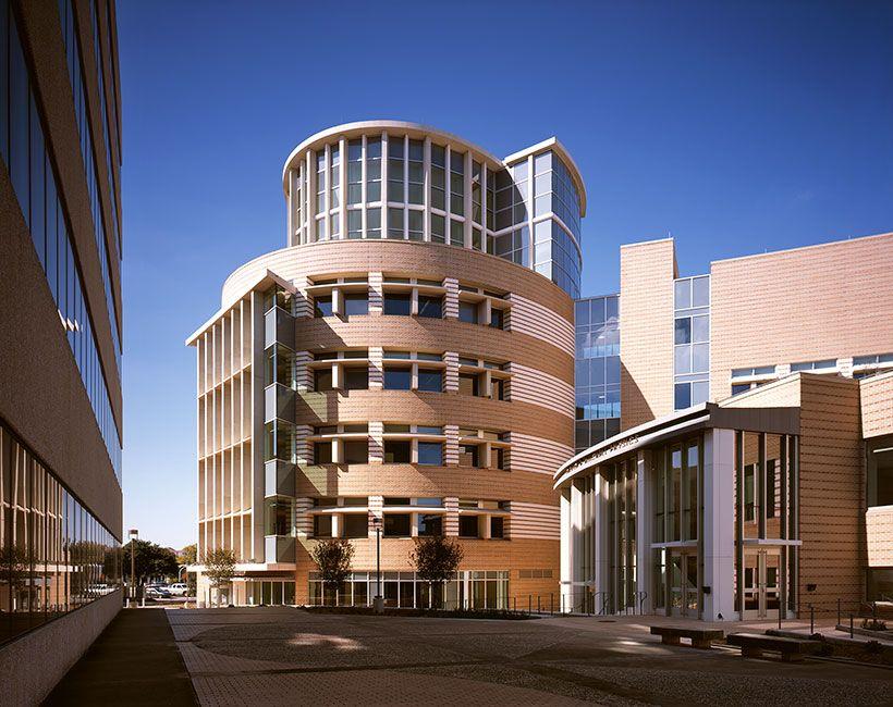 Texas A M University Michael Graves Architecture Design Michael Graves Post Modern Architecture Texas A M University