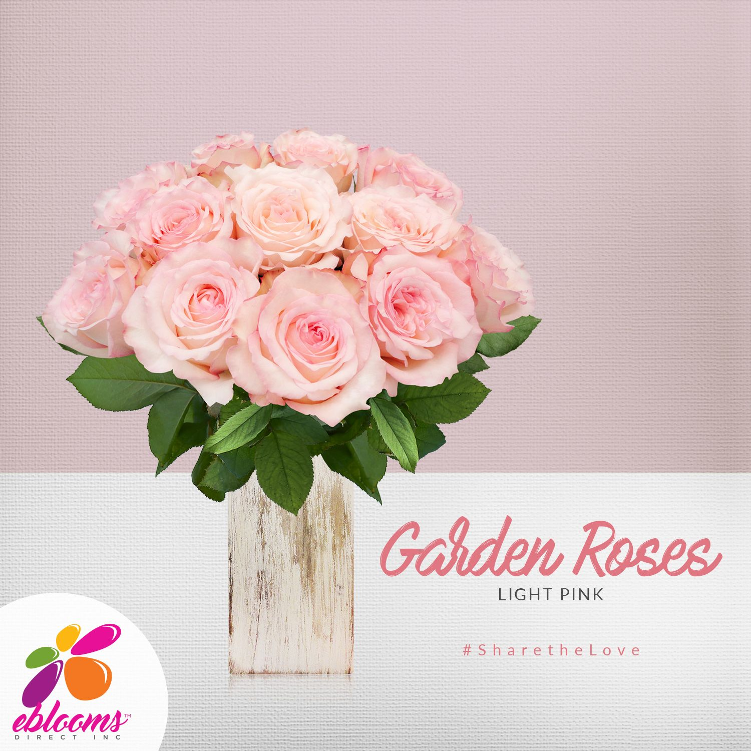roses #Promo #Flowers #peonies #wedding #events #bouquets ...