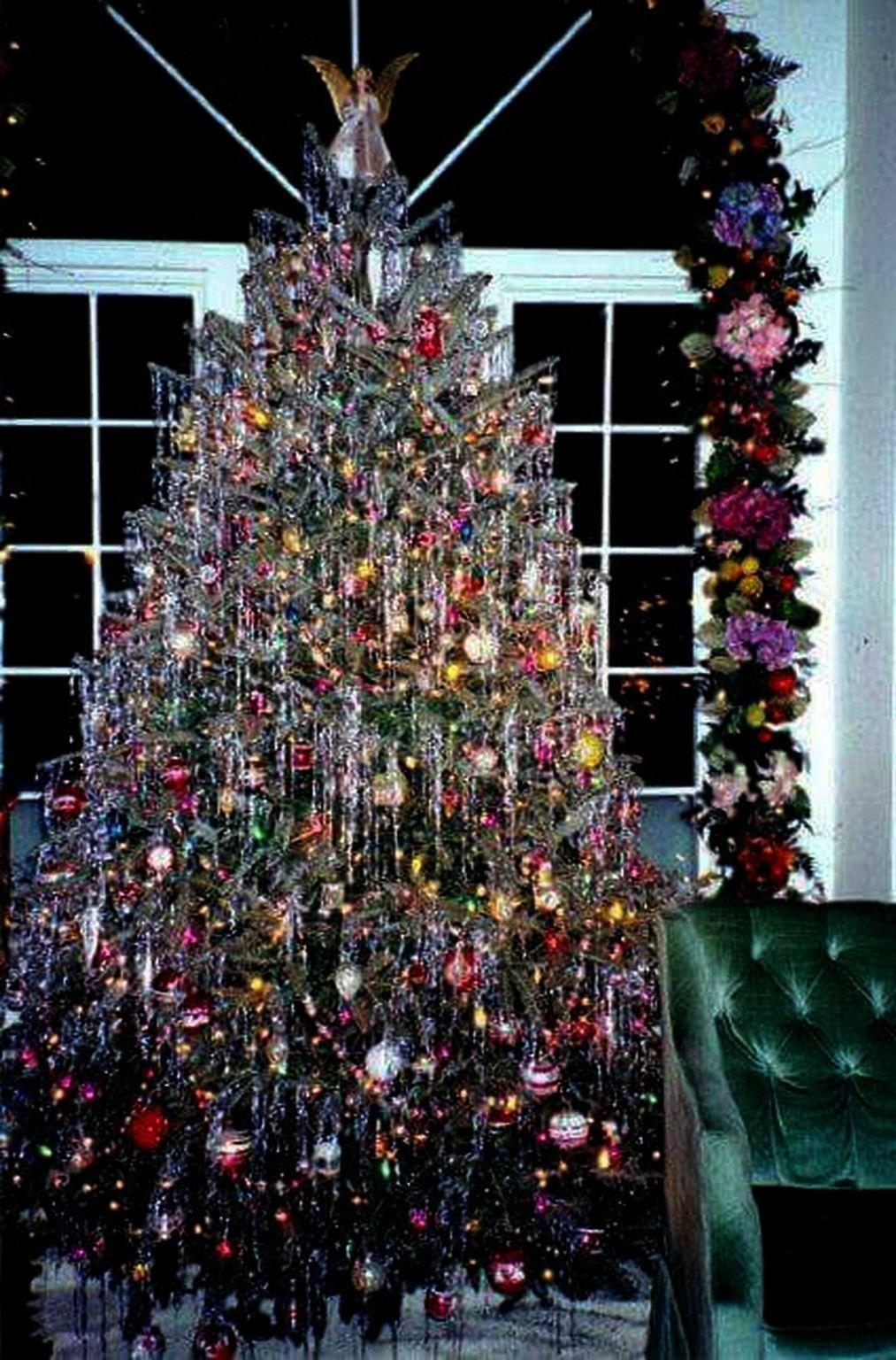 Weihnachtsbilder Pinterest.Christmas Chronicles Imdb Minus Simple Christmas Trees Pinterest