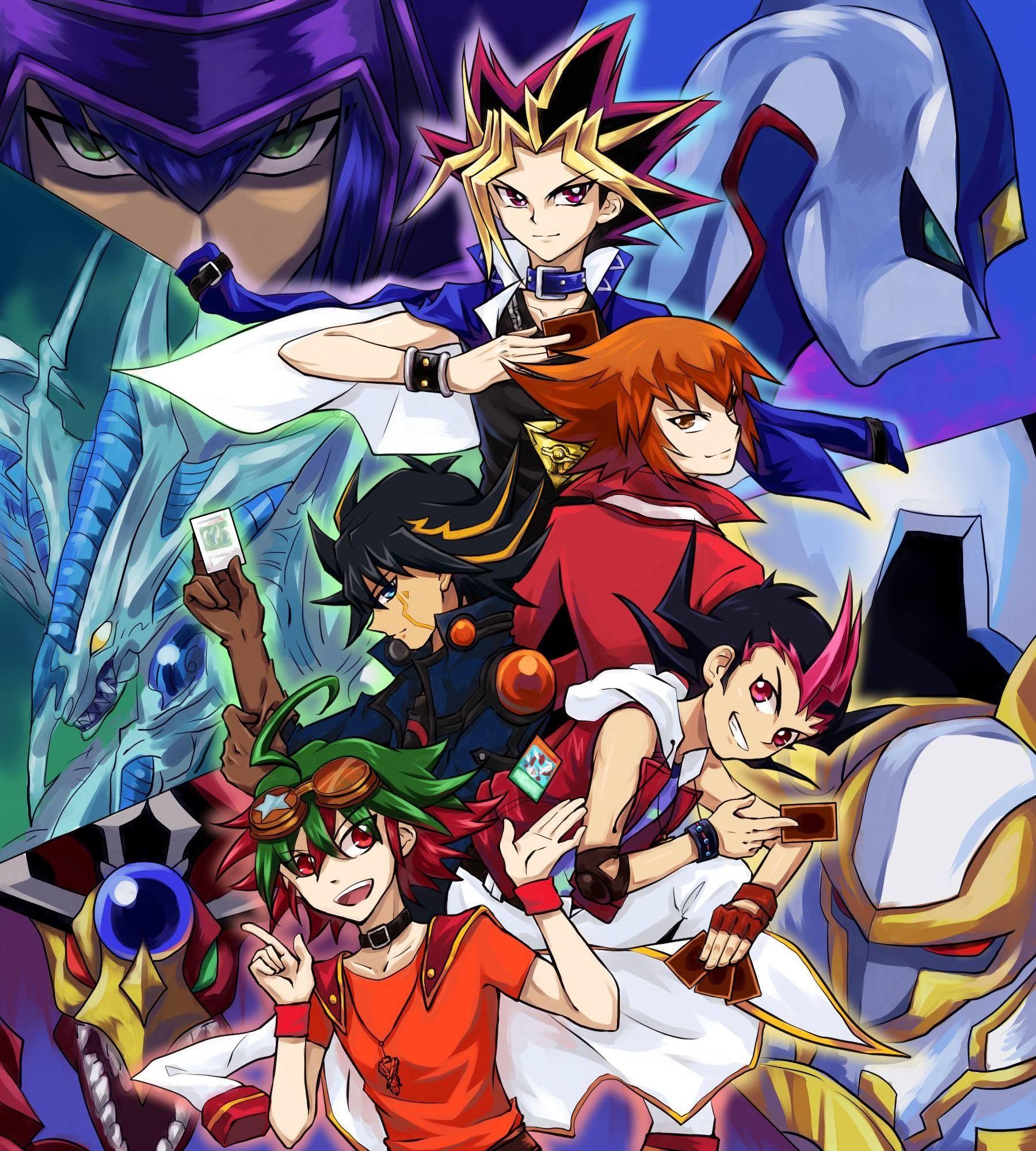 pinterest yugioh series pinterest anime