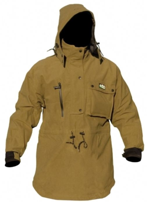 Ridgeline Monsoon Classic Waterproof Smock Jacket